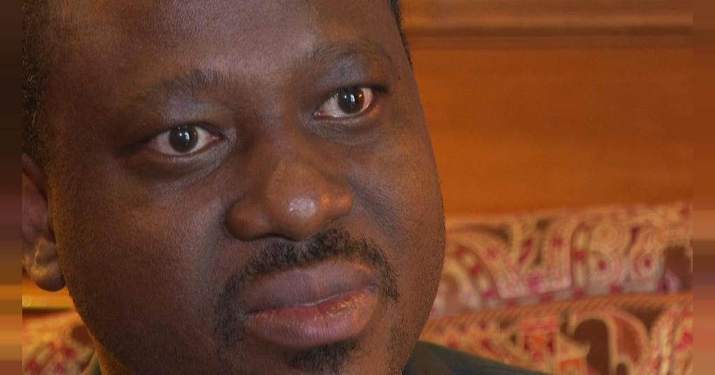 Not here, not there: Questions swirl over the whereabouts of Guillaume Soro