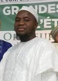 Entrances to cooperation and compatibility between Islamic institutions in Côte d'Ivoire